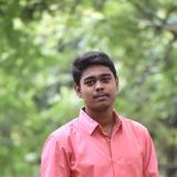 Harsha from Vijayawada   Man   21 years old   Libra