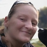 Wolfslair from Barrie | Woman | 49 years old | Pisces