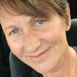 Marie from Raynham   Woman   53 years old   Scorpio