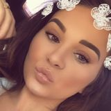 Leighann from Redlands | Woman | 22 years old | Aquarius