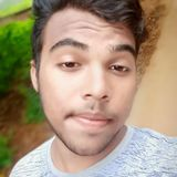 Anupam from Dehri | Man | 20 years old | Leo