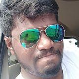 Raja from Kannangad | Man | 29 years old | Cancer