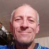Seb from Seattle   Man   61 years old   Capricorn