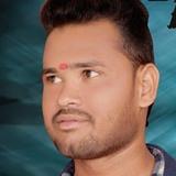 Sham from Mysore | Man | 28 years old | Aquarius