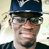 Unkledaddie from Arlington | Man | 35 years old | Taurus