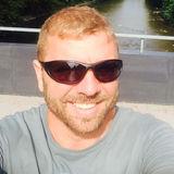 Rick from Marlborough | Man | 50 years old | Aquarius
