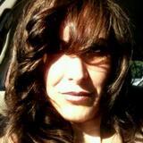 Velma from Ventura | Woman | 55 years old | Libra