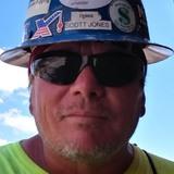 Scott from Albany | Man | 49 years old | Scorpio