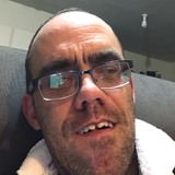 Wilson from Sydney | Man | 42 years old | Leo