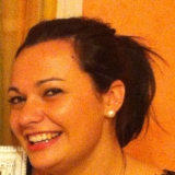 Jennifer from Arras | Woman | 32 years old | Leo