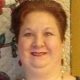 Sweetdyan from Redford   Woman   43 years old   Capricorn