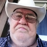 Gode from Clear Lake | Man | 70 years old | Aquarius