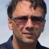 Whiteboy from Gladbeck | Man | 39 years old | Virgo