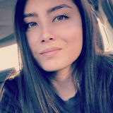 Abrianna from San Jose | Woman | 23 years old | Cancer