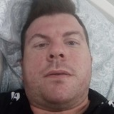 Brad from Gold Coast | Man | 31 years old | Cancer