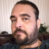 Outdico from Rio Rico   Man   45 years old   Gemini