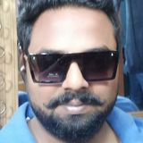 Kaushik from Gangarampur | Man | 30 years old | Virgo