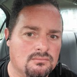 Juliozaz from Irving | Man | 47 years old | Virgo