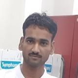 Raj from Sitapur | Man | 26 years old | Taurus