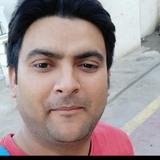 Saghar from Al Jubayl | Man | 34 years old | Capricorn