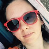 Gigi from San Jose | Woman | 43 years old | Cancer