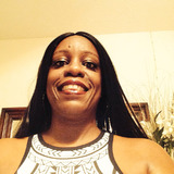 Crystal from Sanford | Woman | 50 years old | Aries