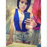 Kaymac from Isla Vista | Woman | 25 years old | Aquarius