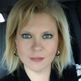 Kellbell from Stuart | Woman | 48 years old | Aquarius