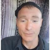 Wintercarmine from Denver | Man | 39 years old | Sagittarius