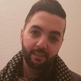 Mehdi from Marignane | Man | 28 years old | Capricorn