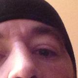 Whatthehell from Bensalem | Man | 42 years old | Gemini