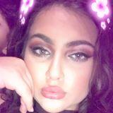 Katkat from Abu Dhabi   Woman   23 years old   Capricorn