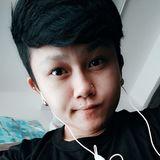 Khim from Sungai Petani | Woman | 25 years old | Capricorn