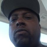 Robert from Mesquite   Man   44 years old   Taurus
