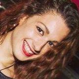 Tania from Las Palmas de Gran Canaria   Woman   27 years old   Taurus