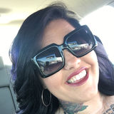 Ladycourtney from Huntington Beach   Woman   35 years old   Capricorn