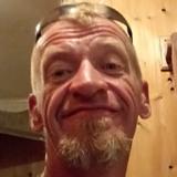 Pete from Hendersonville   Man   46 years old   Taurus