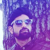 Rehaan from Banihal | Man | 28 years old | Capricorn
