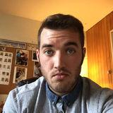 Nick from Saint Cloud | Man | 30 years old | Gemini