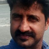 Yasar from Malappuram | Man | 21 years old | Virgo