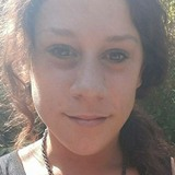 Amanda from Marblehead | Woman | 29 years old | Virgo