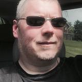 Pokey from McKeesport | Man | 46 years old | Sagittarius