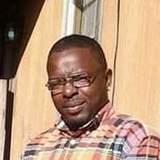 Mario from Bossier City | Man | 38 years old | Gemini