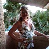 Sally from Nampa   Woman   40 years old   Gemini