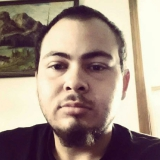 Chris from Fowler | Man | 29 years old | Gemini