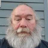 Mackster20Fi from Eureka | Man | 56 years old | Libra