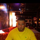 Luay from Lunen | Man | 31 years old | Capricorn