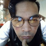 Indrasuharyhd from Cikampek | Man | 28 years old | Gemini