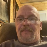 Kevincrawleyi6 from Cookeville   Man   49 years old   Pisces