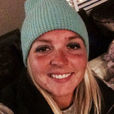 Heather from Macon | Woman | 34 years old | Taurus
